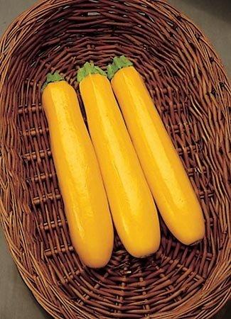 Kabacis, dzeltens