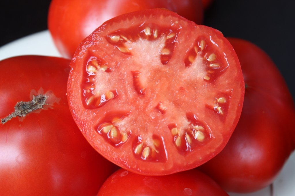 Neslinko Agata (tomātu sēklas, 20 gab.)